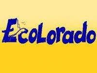 Ecolorado Orientation