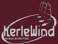 Kerlewind Windsurf
