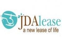 JDAlease