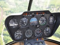 Prenez les commandes d un helicoptere dans le 78