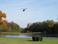 Vol en helicoptere dans les Yvelines.JPG