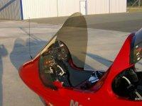 Stage de pilotage autogire