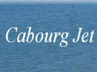 Cabourg-jet