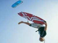 passion Kite Surf