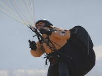 Moniteur brevete d etat vous attendent pour voler dans les Hautes Pyrenees
