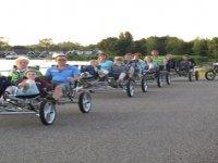 Partez en quattrocycle avec Ludisport
