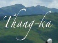 Thang-ka