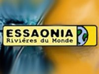 Essaonia Hydrospeed