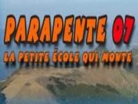 Parapente 07