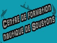Centre de formation nautique de Soustons Windsurf