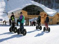 domaine-skiable-mont-thabor.JPG