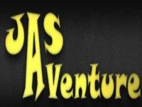 Jas Aventure