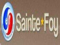 ESF Sainte Foy Raquettes