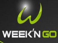 Week N Go