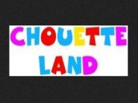 Chouette Land
