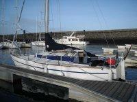 Promenade en bateau depuis Noirmoutiers