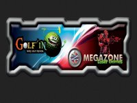 Megazone Laser Games Montpellier