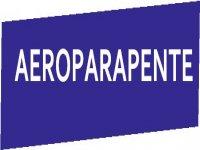 Aeroparapente