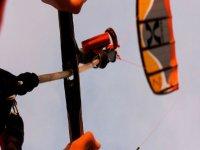 Materiel Kite Surf
