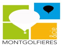 Montgolfieres & Cie Annonay