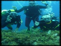 Galeria sous l eau.JPG
