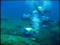 Plongee en Corse.JPG