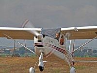 Vol de démonstration de 3 heures (intermédiaire)