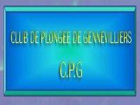 Club de Plongée de Gennevilliers