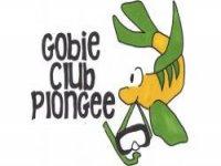 Gobie Club Plongée