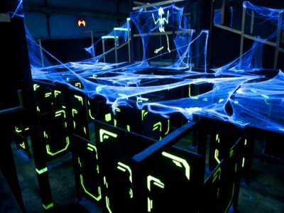 laser game rh ne alpes laser tag. Black Bedroom Furniture Sets. Home Design Ideas