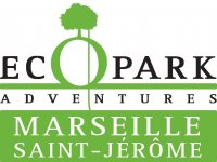 Ecopark Marseille