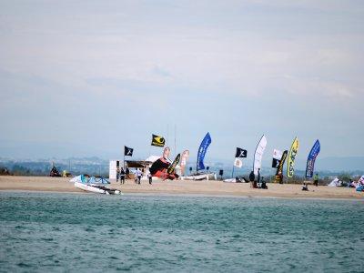 SNK Sports Nautiques & Kitesurf