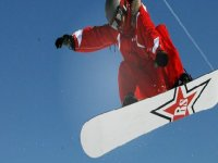Snowboard pour tous