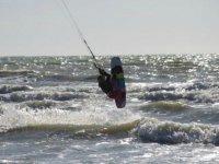 Kite surf pour tous