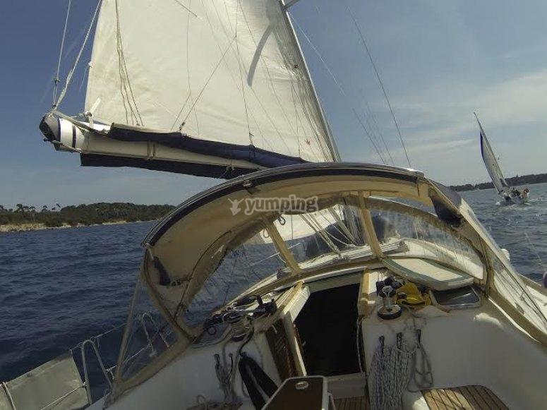 promenade en bateau dans les Alpes Maritimesartificiales 4.jpg