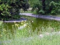 Parc Aoubré