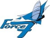 Force7 Paddle Surf
