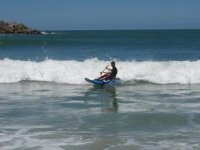 Kayak surf.JPG