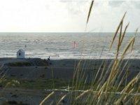 Ecole de Kitesurf de la Baie de Somme