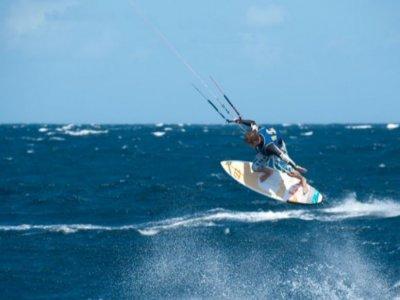 KiteSurf 22