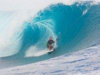 Surf en Kitesurf