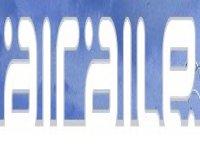 Air Aile Parapente