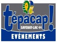 Tépacap Savenay
