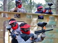 paintball beziers