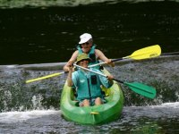passages a sensations en canoe kayak
