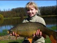 Pêche pour tous