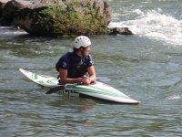 Club de canoe kayak Pont Andemer