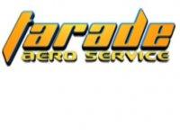 Tarade Aéro Service