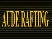 Aude Rafting Rafting