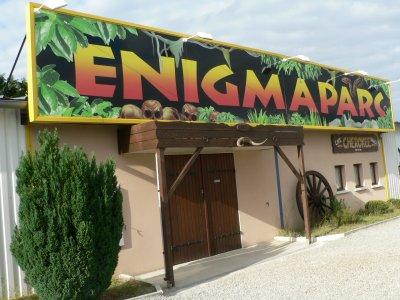 Enigma Parc